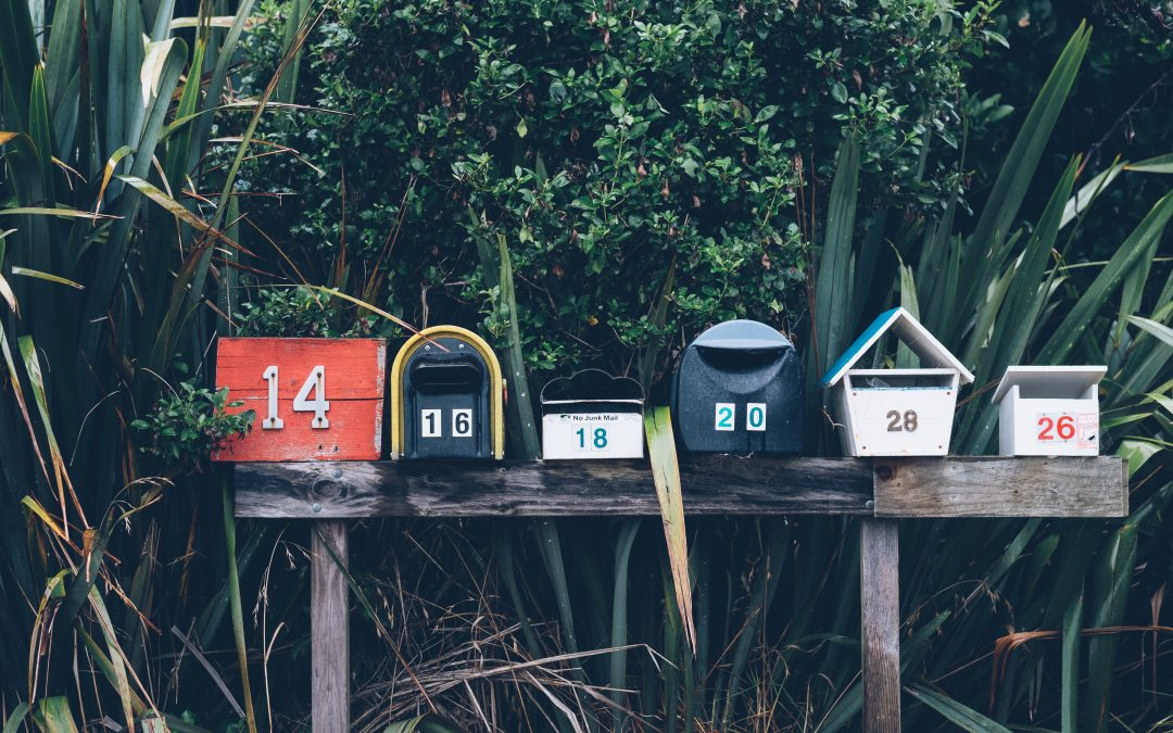 Warum E-Mail Marketing?