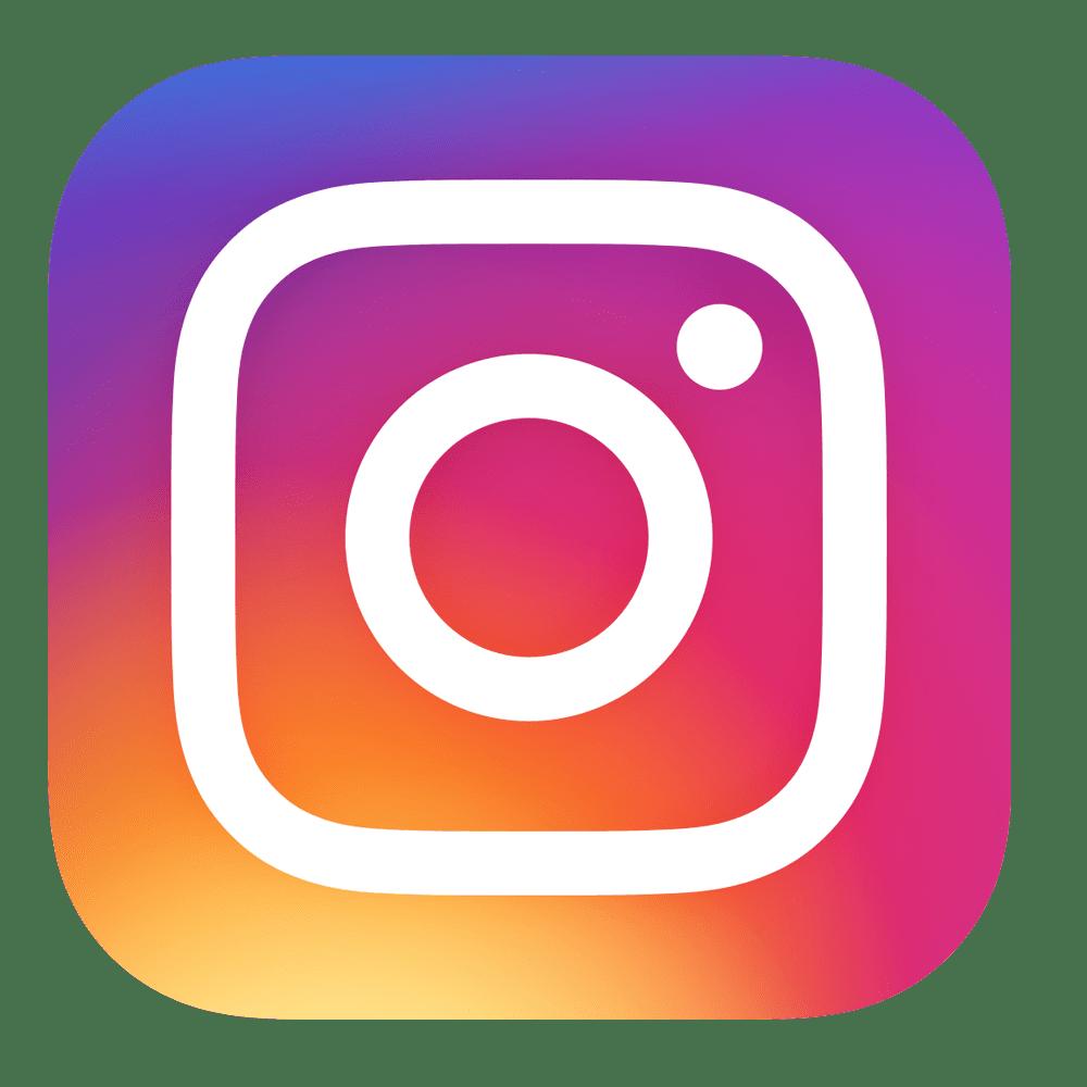 Social Media Agentur 3